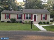 3505 Pine Drive Williamstown NJ, 08094