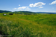 Lot 21 South Haystack Bedford WY, 83112