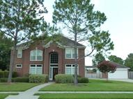 309 Meadow Trail Ct Friendswood TX, 77546