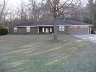 302 Southern Hills Dr Coffeyville KS, 67337