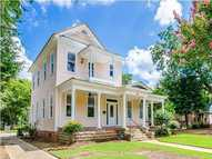 1901 James Ave Montgomery AL, 36107