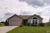 16030 Timberwillow Drive Huntertown IN, 46748