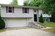 1629 East Coolspring Avenue Michigan City IN, 46360