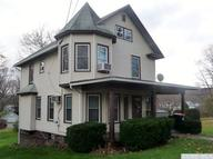 25 Simmons St Millerton NY, 12546