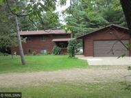 11486 Sorenson Lake Lane Merrifield MN, 56465