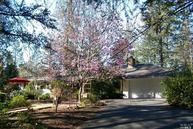 185 Edgewood Pl Angwin CA, 94508
