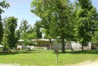 1006 Cr 510 Midway AR, 72651