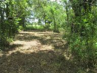 1.07 Cr 279 Snook TX, 77878