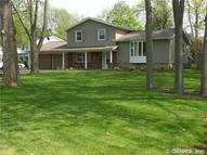 170 Black Walnut Dr Greece NY, 14615