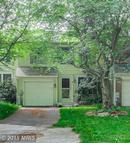 9 Anandale Court Pikesville MD, 21208