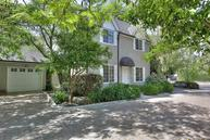 550 Penny Ln Mountain View CA, 94043