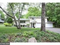 19420 Shady Hills Road Excelsior MN, 55331