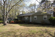 10 Jones Road East Quogue NY, 11942