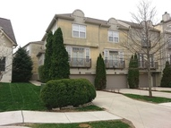 947 Junction Place Indianapolis IN, 46220
