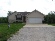 15860 Terris Lane Saint Robert MO, 65584