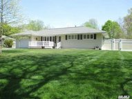 20 Forsythe Dr East Northport NY, 11731