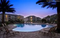 Camden Royal Palms Apartments Brandon FL, 33511