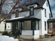 420 Oliver Ave. N. Minneapolis MN, 55405