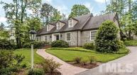 3313 Landor Road Raleigh NC, 27609