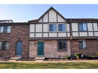 7407 Saxony Dr West Chester OH, 45069