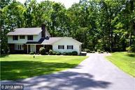 1214 Woodland Court Hampstead MD, 21074