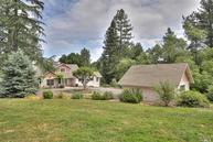 7511 Covey Rd Forestville CA, 95436