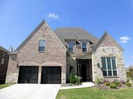13984 Clusterberry Drive Frisco TX, 75035