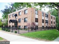 3844 Nicollet Avenue 206 Minneapolis MN, 55409
