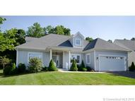 19 Orchard Path #19 19 Westbrook CT, 06498
