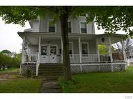 31 Bayview Avenue Norwalk CT, 06854