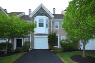 23 Cannon Ct Basking Ridge NJ, 07920