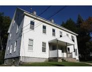 288 Chestnut Hill Ave Athol MA, 01331