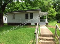4549 40th Place North Birmingham AL, 35217