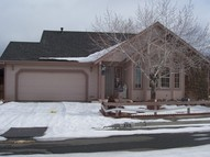 215 Windtree Carson City NV, 89701