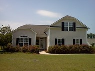 121 Mulberry Circle Hampstead NC, 28443