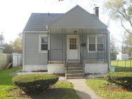 449 South Euclid Avenue Bradley IL, 60915