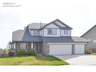 839 Pope Dr Erie CO, 80516