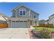 2126 Andrews St Fort Collins CO, 80528