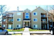 8945 Eagleview Dr 1 West Chester OH, 45069