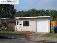 2929 Alta Mira Dr Richmond CA, 94806