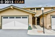 20111 W Ridge Ct 13 Castro Valley CA, 94546