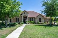101 Copperwood Drive Lakeside TX, 76108