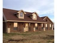 1230 County Road 4530 Decatur TX, 76234