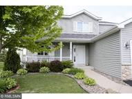 4130 Starling Drive Hastings MN, 55033