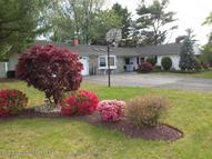 38 Idaho Lane Aberdeen NJ, 07747