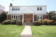 105 Sargeant Ave Clifton NJ, 07013