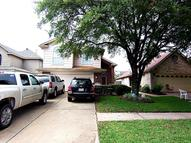 12222 Claresholm Dr Tomball TX, 77377