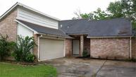 6303 Greenway Forest Houston TX, 77088