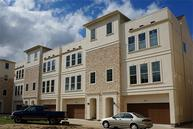 5226 Kiam St #1014 Houston TX, 77007