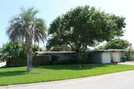 103 Water Dr Galveston TX, 77550